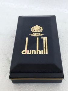 Dunhill lady full box