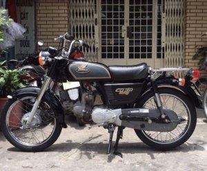Bán CD90 benly như hình Ae có nhu cầu xin gọi Dũng PIT 45 tuổi Sài Gòn