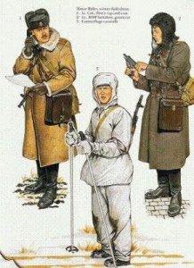 Túi đeo chéo cổ của Liên Xô cũ đẹp tuyệt.