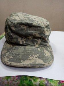 Nón PATROL CAP - Hàng xách tay từ Mỹ -350k