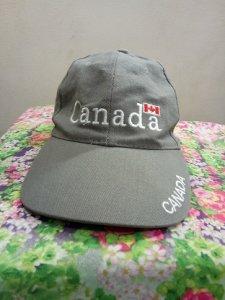 Nón CANADA - Hàng xách tay từ Mỹ - MADE IN CHINA -200k