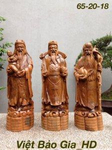 TAM ĐA gỗ bách xanh Mộc Châu