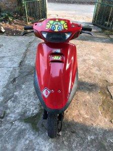 Cần bán Honda DIO SUPPER 50cc