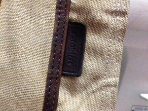 Túi xách nữ vải bạt Nhật Bản thương hiệu: Établiss