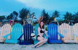 Coco Beach – Địa điểm lý tưởng cho các cặp đôi và ngày nghỉ lễ