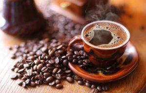 Cách sử dụng cà phê tốt cho sức khỏe mà mọi người cần biết