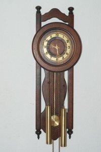 Đồng hồ 2 tạ xích của Đức, hãng SBS