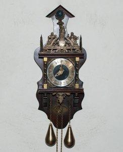 Đồng hồ tạ lê loại size to