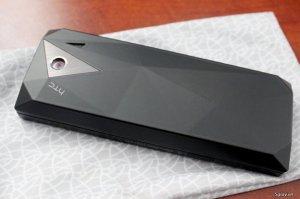 Cần bán HTC S22HT mới 99,9%