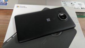 Lumia 950, Lumia 950XL Fullbox 99% bh dài giá tốt!