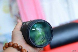 Nikon AF 80-200 F/2.8D ED 99%