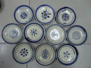 10 đĩa Việt Nam xưa, giá 160k