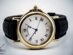 Đồng hồ Breguet Horloger De La Marine