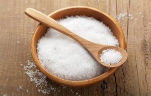 Những tác hại vô cùng nguy hiểm đối với sức khỏe khi bạn ăn quá nhiều Muối