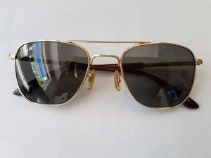 AO American optical 1/10/12kGF 5,1/2 giá 6700k . không trả giá