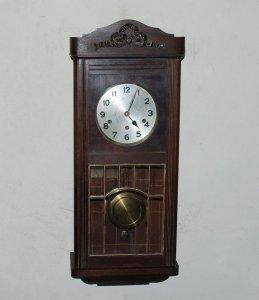 Đồng hồ Đức hiệu Junghan