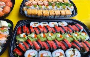 Những món ăn vặt vừa ngon vừa rẻ cho các bạn teen Hà Thành