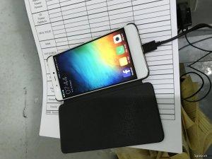 Thanh lý Xiaomi Mi 5s Gold 64 Gb chính hãng, fullbox,99%
