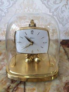 Đồng hồ uply 400 ngay Kern dáng Ovan sx Đức 1960