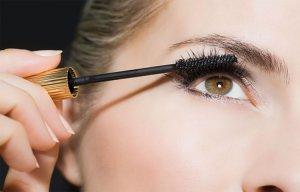 Hướng dẫn lựa chọn và sử dụng Mascara một cách đơn giản