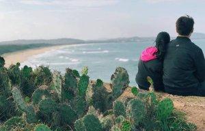 Lý Sơn – Thiên đường của biển đảo 3 ngày 2 đêm với  950K 1 người