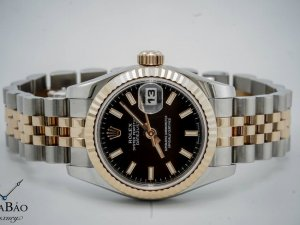 Đồng hồ Rolex Oyster Perpetual Lady Datejust 179171 !!!