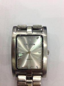 Đồng hồ Nhật thương hiệu Cote D'azur