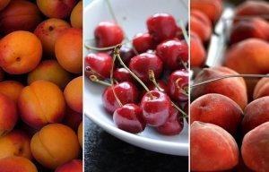 Những thực phẩm phổ biến có thể gây chết người nếu ăn sai cách mà các bà nội trợ cần biết