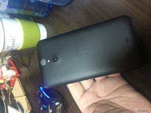 Thanh lý Nokia Lumia 1320