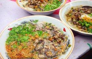 Tong-hop-nhung-mon-an-vat-cuc-duoc-long-gioi-tre-Ha-Noi (17).jpg