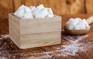 Những ảnh hưởng tiêu cực khi bạn ăn quá nhiều đường