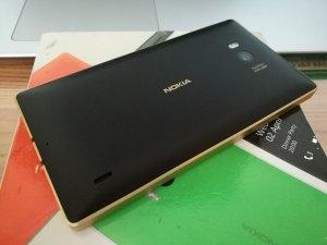 Lumia 950, Lumia 930 Fullbox 99% bh dài FPT giá tốt
