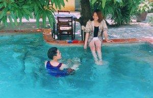 Review-Phan-Thiet-Mui-Ne (5).jpg