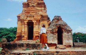 Review-Phan-Thiet-Mui-Ne (6).jpg