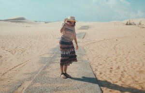 Review-Phan-Thiet-Mui-Ne (14).jpg