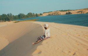 Review-Phan-Thiet-Mui-Ne (16).jpg