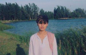Review-Phan-Thiet-Mui-Ne (18).jpg