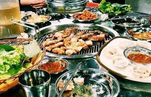 Tron-vi-han-giua-Ha-Noi-voi-nhung-quan-do-han-chuan-vi-nhat (9).jpg