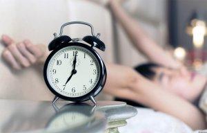 Lý do chúng ta nên uống ngay 1 cốc nước trong vòng 60 giây sau khi thức dậy