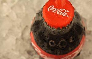 Tác dụng không ngờ đến khi mỗi ngày bạn uống 1 lon coca mỗi ngày