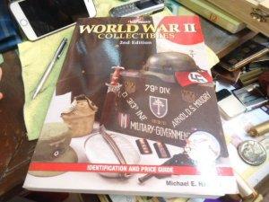 Sách NGHIÊN CỨU WW2