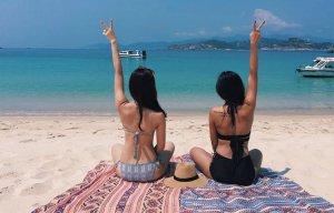 Review-Binh-Ba-Diep-Son-Dam-Mon-Xuan-Dung-Nha-Trang-Binh-Hung-Binh-Lap-Vinh-Hy-Hang-Rai (2).jpg