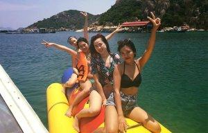 Review-Binh-Ba-Diep-Son-Dam-Mon-Xuan-Dung-Nha-Trang-Binh-Hung-Binh-Lap-Vinh-Hy-Hang-Rai (6).jpg