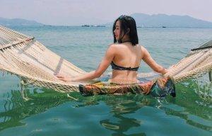 Review-Binh-Ba-Diep-Son-Dam-Mon-Xuan-Dung-Nha-Trang-Binh-Hung-Binh-Lap-Vinh-Hy-Hang-Rai (8).jpg