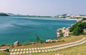 Review-Binh-Ba-Diep-Son-Dam-Mon-Xuan-Dung-Nha-Trang-Binh-Hung-Binh-Lap-Vinh-Hy-Hang-Rai (12).jpg