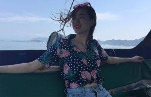 Review-Binh-Ba-Diep-Son-Dam-Mon-Xuan-Dung-Nha-Trang-Binh-Hung-Binh-Lap-Vinh-Hy-Hang-Rai (13).jpg