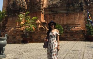 Review-Binh-Ba-Diep-Son-Dam-Mon-Xuan-Dung-Nha-Trang-Binh-Hung-Binh-Lap-Vinh-Hy-Hang-Rai (20).jpg