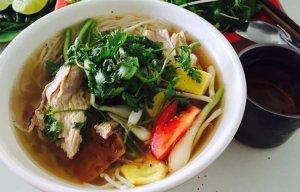 Review-Binh-Ba-Diep-Son-Dam-Mon-Xuan-Dung-Nha-Trang-Binh-Hung-Binh-Lap-Vinh-Hy-Hang-Rai (22).jpg