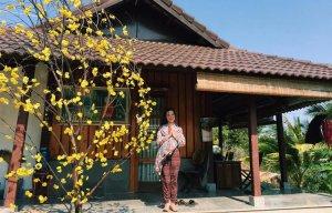 Review-Binh-Ba-Diep-Son-Dam-Mon-Xuan-Dung-Nha-Trang-Binh-Hung-Binh-Lap-Vinh-Hy-Hang-Rai (25).jpg