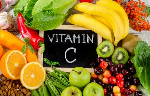 Những lưu ý để cơ thể hấp thụ vitamin C tốt nhất mà mọi người cần biết